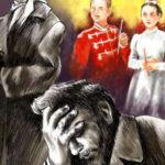 Воскресение. Лев Толстой: аудиокнига