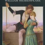 Ромео и Джульетта аудиокнига. Уильям Шекспир