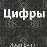 Иван Бунин. Цифры - аудиокнига
